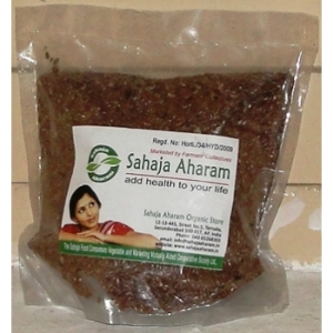 Flax Seed aka  आल्सो  or అవిసె గింజలు are a good source of oil and fiber.  Eat raw and freshly ground for optimal nutritive value.