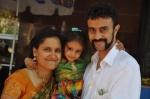 Chetana Disha Karthik