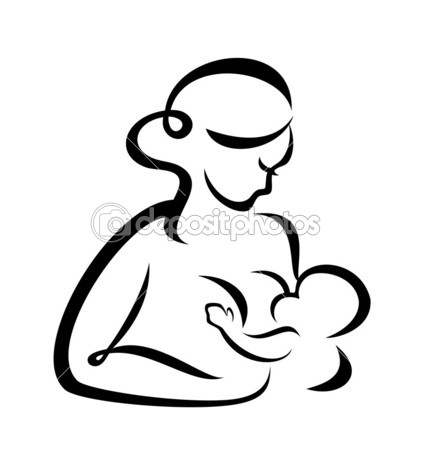 Paisley Vector Elements 48686479 further Map Coloring Page in addition Maternity Benefit Act 1961 additionally Antichrist moreover Indian Hindu Wedding Cards Clip Art. on art in india