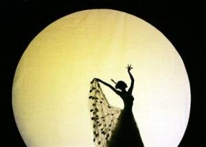 dance_041506