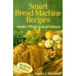Smart Bread Machine Recipes