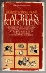 Laurel's Kitchen