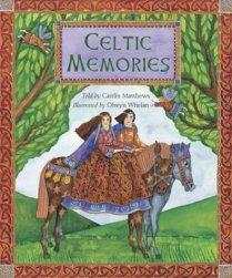 celtic memories