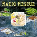 Radio Rescue, written and illustrated by Lynne Barasch