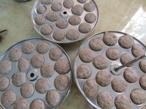 sama and urad mini idlis4