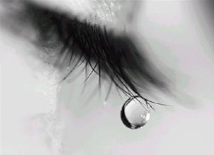 How-Tears-Work-2