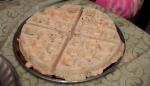 dosa waffle