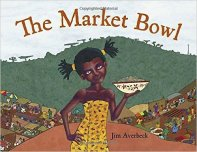 Averbeck The market bowl