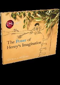 Byrne The power of Henry's imagination
