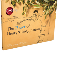Byrne The power of Henry's imagination