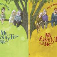 duan-petriis-picture-book-my-family-tree-and-me